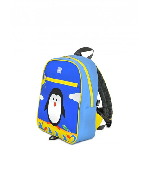 Plecak dla dziecka 1Y34JB