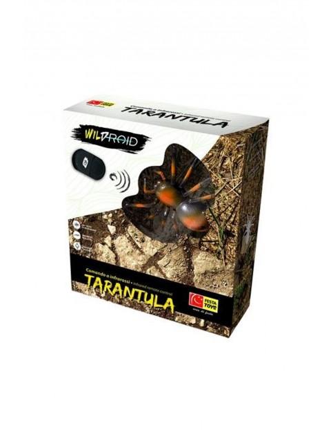 Wildroid Tarantula-sterowana 1Y35H2