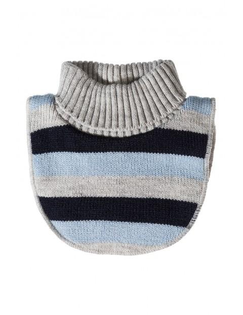 Półgolf niemowlęcy 5X3517