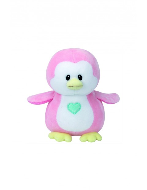 Baby Ty PENNY - Pingwinek