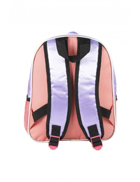 Plecak 3D premium LOL Surprise