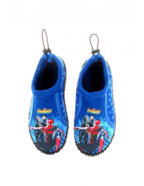 Buty do pływania Avengers 1Z34AG