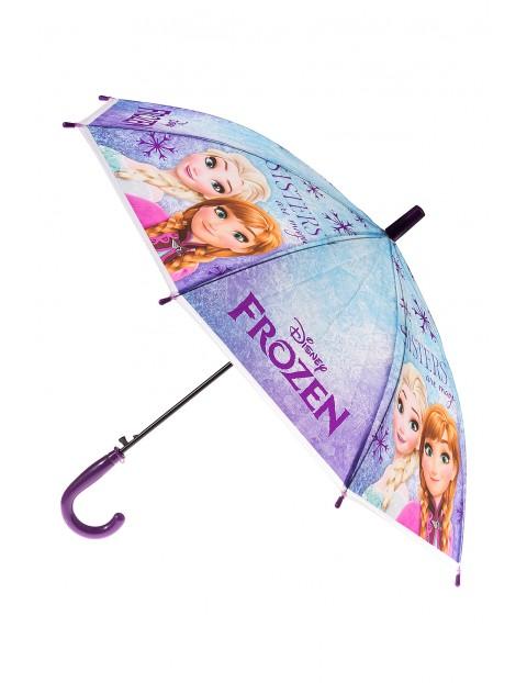 Parasolka Kraina Lodu 3Y35KS