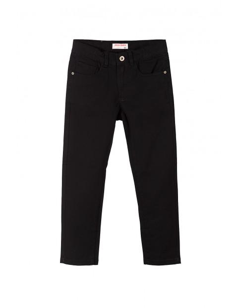 Spodnie chłopięce 2L3601