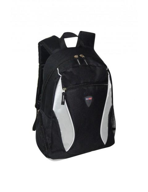 Plecak dla chłopca SemiLine 2Y35A5