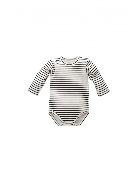 Body niemowlęce 100% bawełna 5T35C5