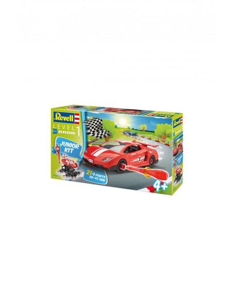 Junior Kit- Wyścigówka
