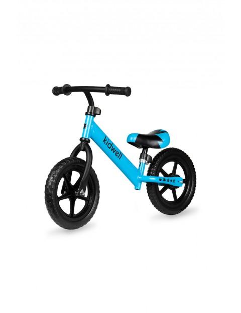 Rower dziecięcy biegowy Rebel niebieski