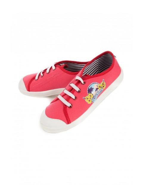 Shoes 4Z2811
