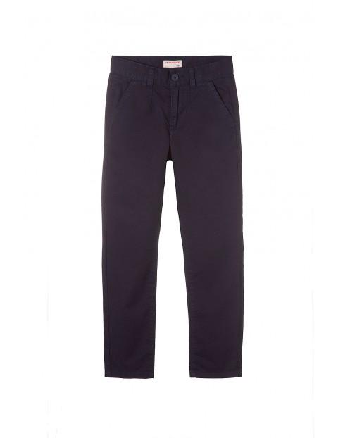 Spodnie chłopięce 2L3503