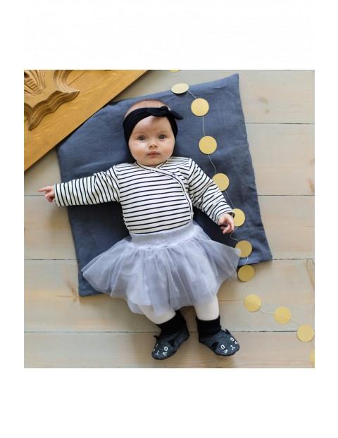 Spódnica niemowlęca tiulowa