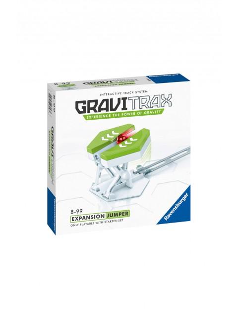 Gravitrax - Zestaw uzupełniający Skoczek wiek 8+