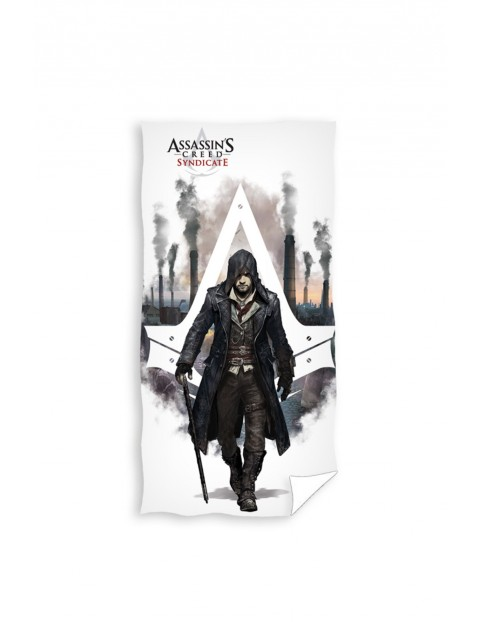 Ręcznik Assassin's Creed 2Y34BM