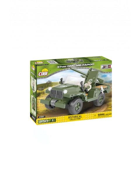 Klocki COBI Small army 2387 2Y35C1