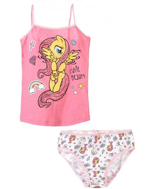 Bielizna dziewczęca My Little Pony3W34AB