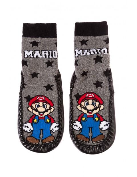 Skarpetokapcie Mario Bros 1V35AJ