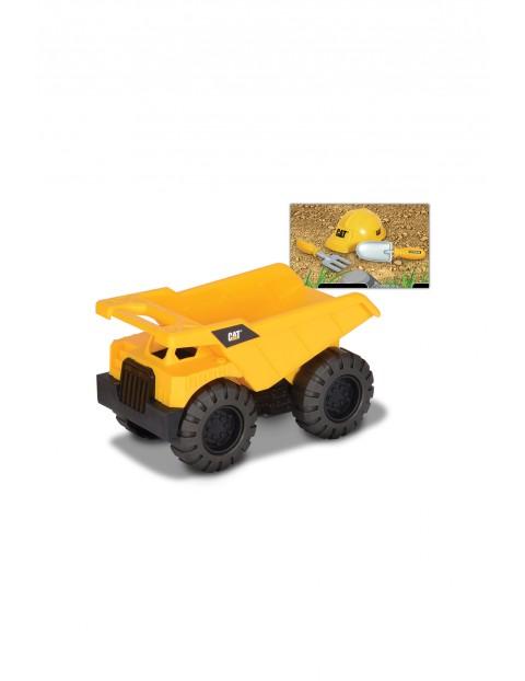 Zabawka Wywrotka 1O31BU