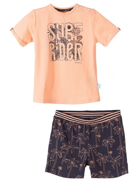 Pidżama dla dziecka