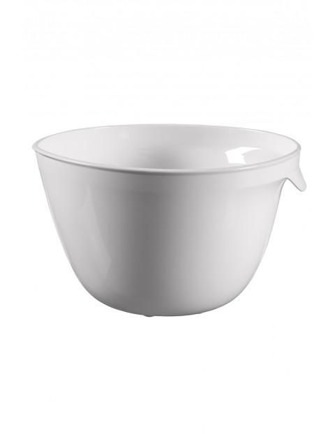 Miska kuchenna Curver 3,5L - szary