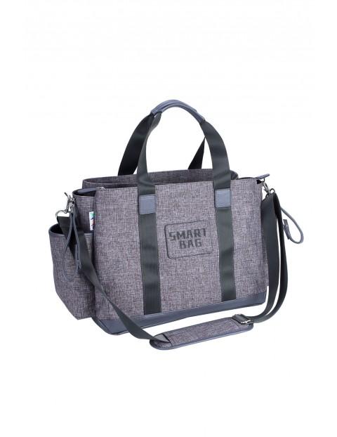 Torba dla Mamy Smart Bag