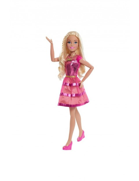 Barbie lalka 70 cm 3Y34HN