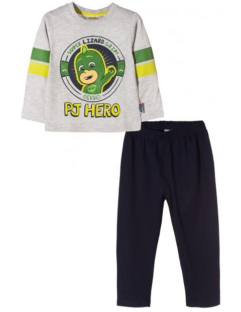 Piżama dla chłopca Pidżamersi 1W35AF