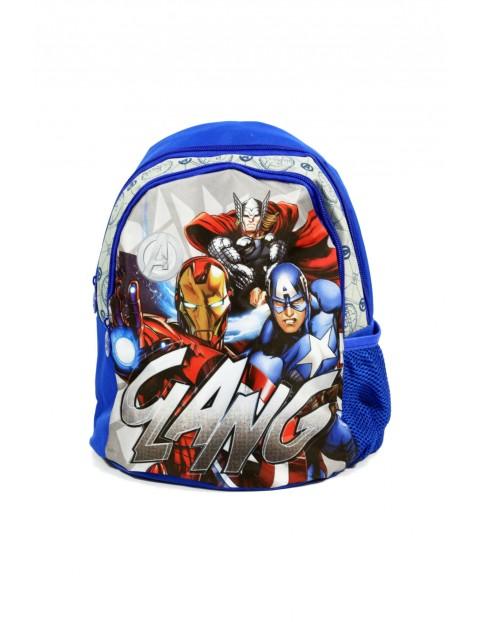 Plecak Avengers 1Y35B3