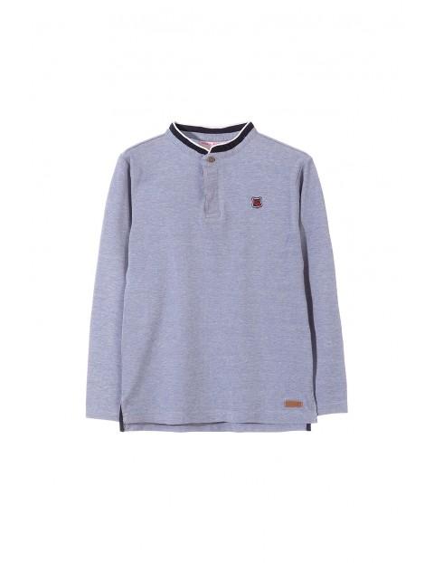 Bluzka chłopięca 2H3335