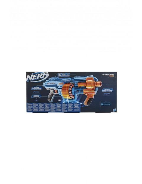 Nerf Elite 2.0 Shockwave wiek 8+
