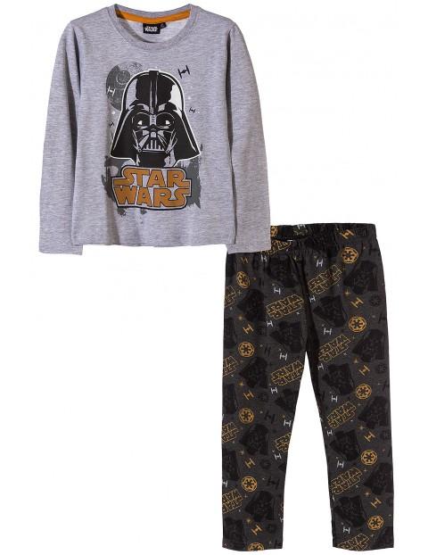 Pidżama niemowlęca Star Wars 1W35CL