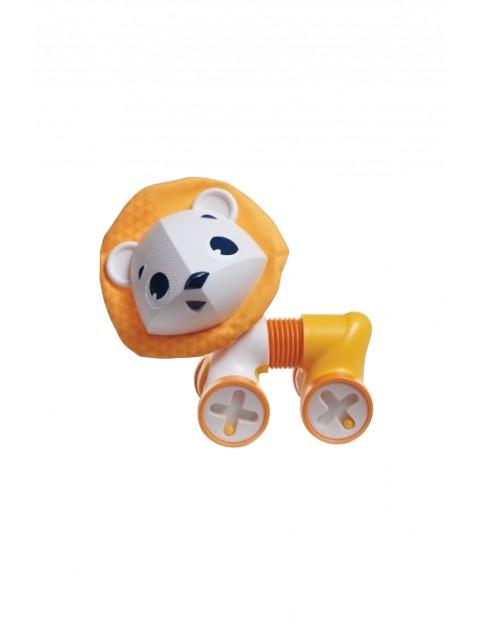 Interaktywna zabawka - Lew Leonardo