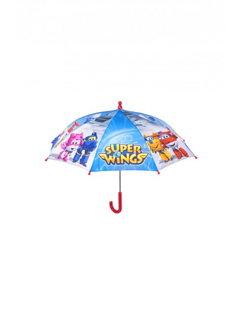 Parasolka Super Wings 1Y34BW