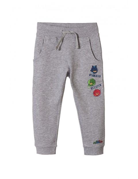 Spodnie dresowe Pidżamersi 1M35B0