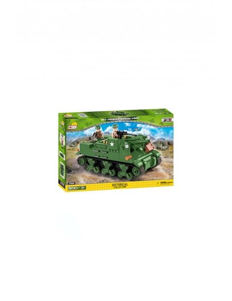 Klocki COBI  Small army 2386 2Y35C0