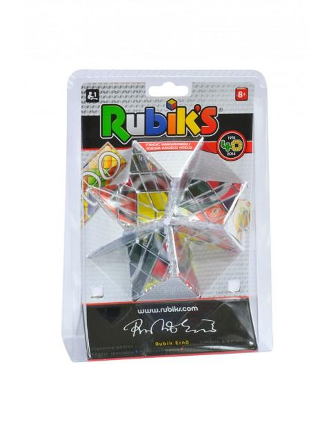 Kostka Rubika 2Y31AB