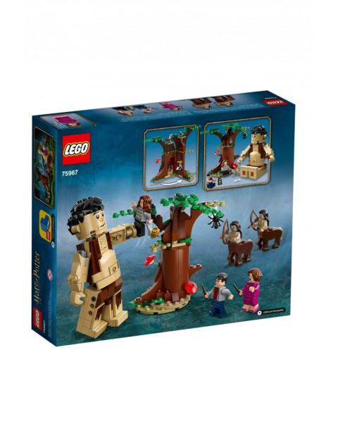 Lego Harry Potter - Zakazany Las: spotkanie Umbridge - 253 elementy wiek 8+