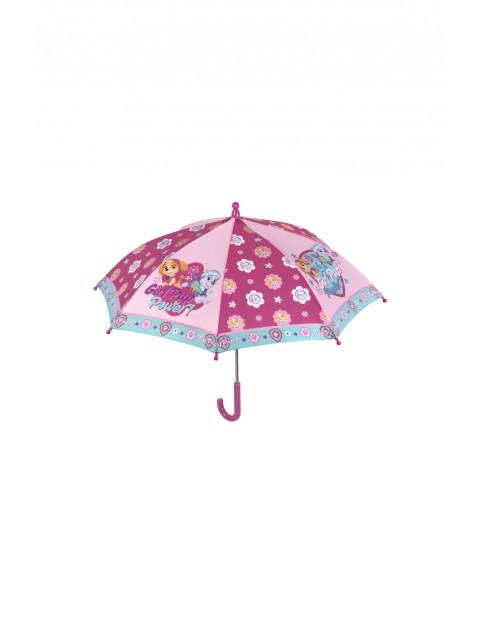 Parasolka Psi Patrol 3Y34BJ
