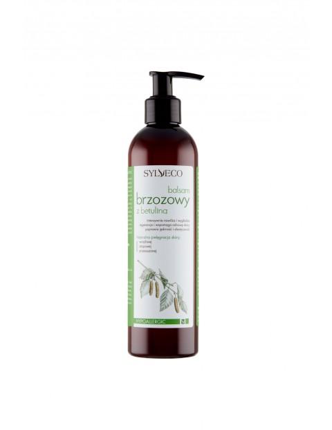 Sylveco Balsam brzozowy z betuliną 300 ml