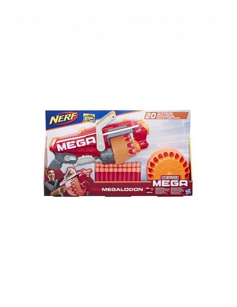 Nerf Mega Megalodon 8+