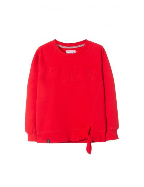 Bluza rozpinana 4F3507