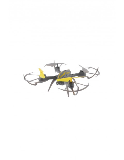 Dron OVERMAX X Bee Drone 24