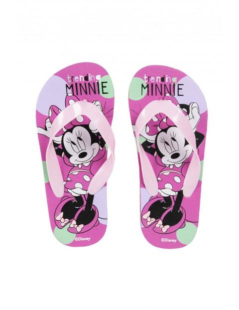 Japonki dziewczęce Myszka Minnie