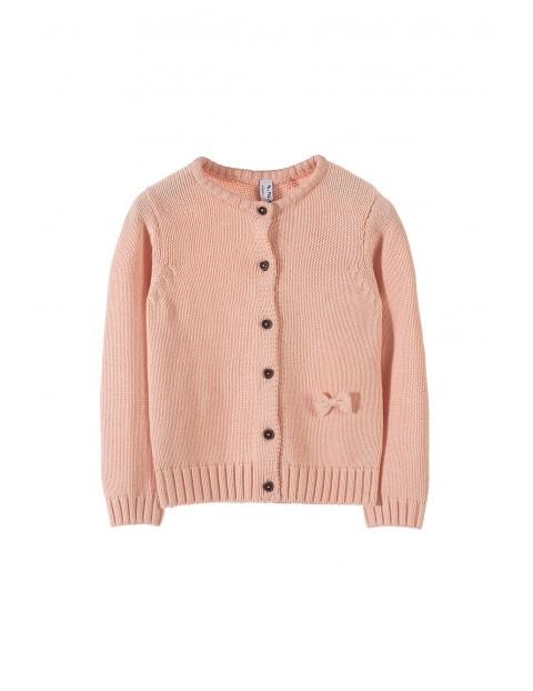 Sweter niemowlęcy 5C3303