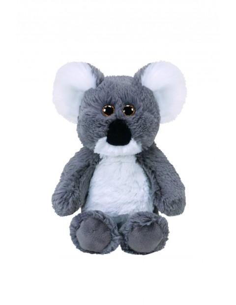 Maskotka Koala