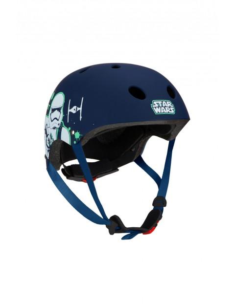Kask ochronny Star Wars 1Y32DA