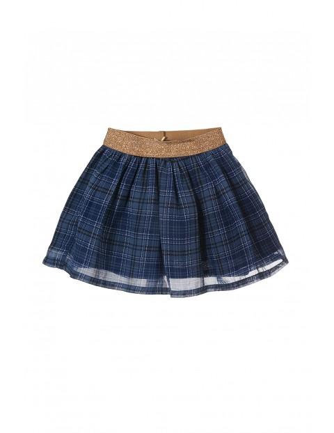 Spódnica dziewczęca 3Q3102