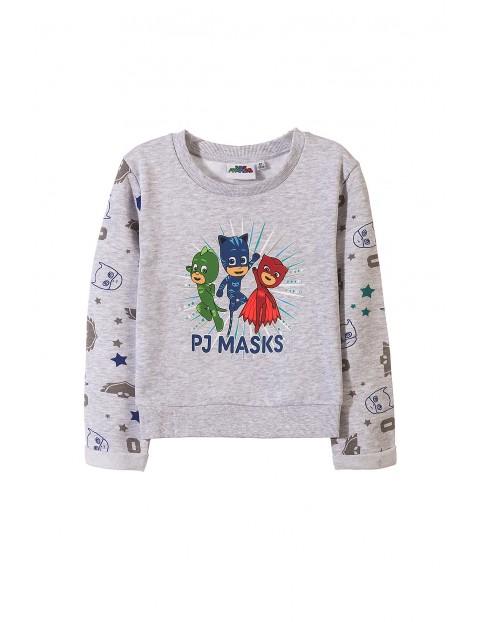 Bluza dresowa Pidżamersi