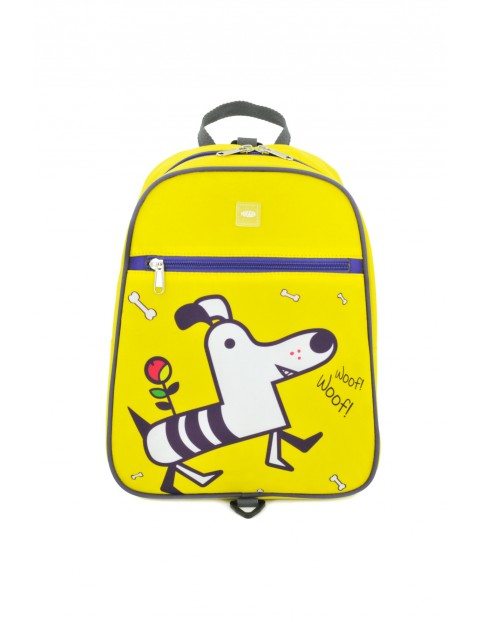 Plecak dla dziecka 1Y34JA