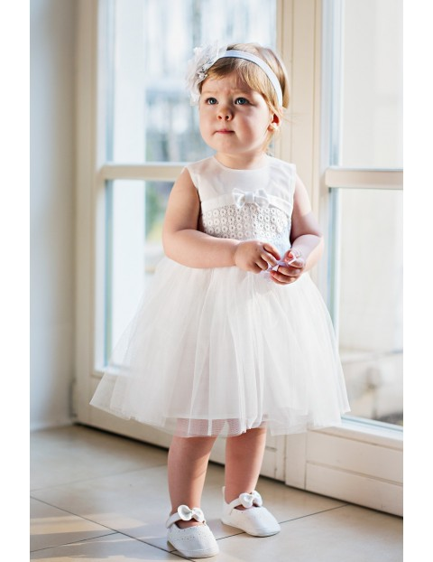 Princeska niemowlęca              5K32A4