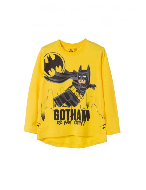 Bluzka chłopięca Batman 1H35A2